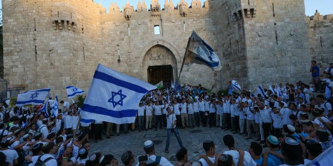 israelvisitar20septiembre