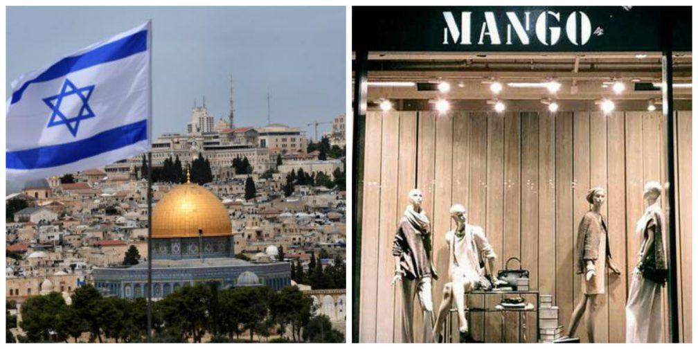mango-cambia-de-duenos-en-la-region-de-israel
