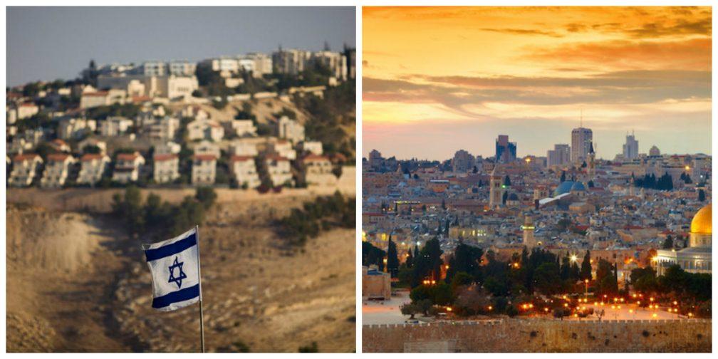 israel-dentro-el-mediterraneo-oriental-un-mar-de-gas-disputado