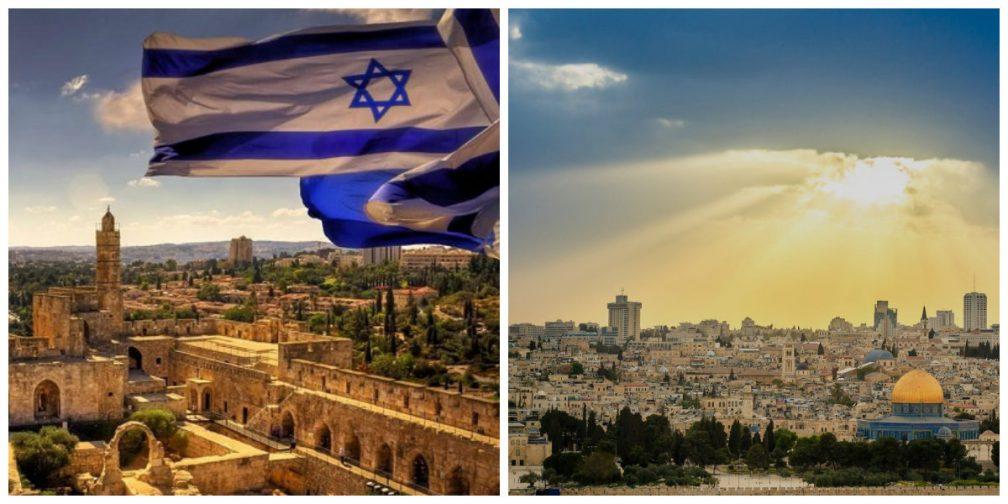 los-mejores-mba-en-israel