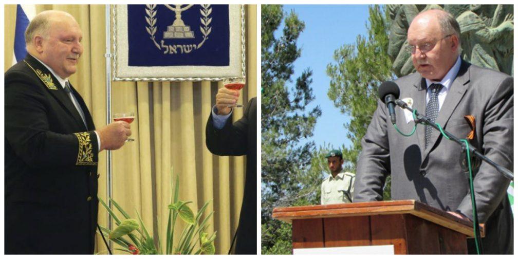 no-son-terroristas-comenta-el-embajador-ruso-en-israel