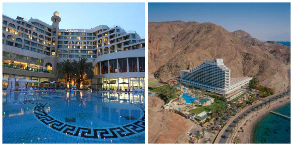 los-hoteles-mas-hermosos-en-israel