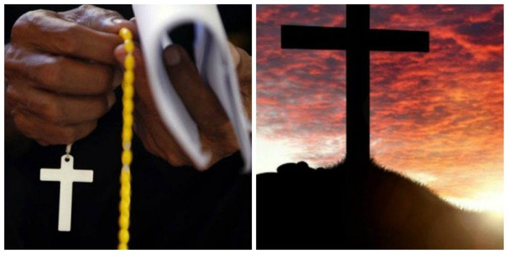 los-paises-mas-adeptos-a-la-religion