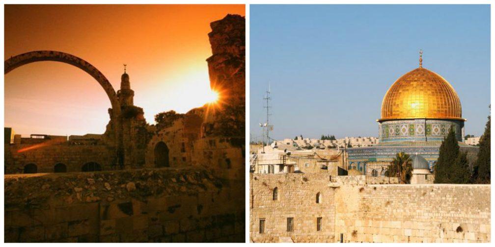 los-sitios-turisticos-mas-populares-de-israel